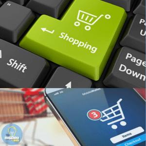 Tienda Online Optimizada