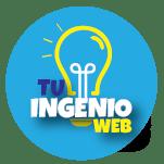 Tu Ingenio Web