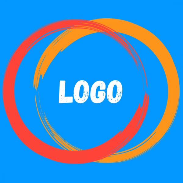 Diseño de Logo Manual de Identidad